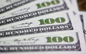 China ontwikkelt nieuw betaalsysteem om sancties te omzeilen
