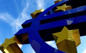 Nederlandse opt-out tegen eurobonds als afkicktherapie voor EU