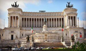 Italië kan voor het eerst gratis lenen