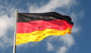 Duitsland verdiende €7 miljard aan negatieve rente
