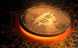 Koers Bitcoin naar recordhoogte: $24.000