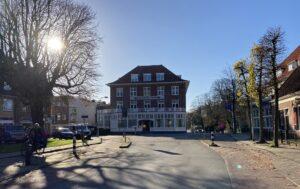Rabobank: Huizenprijzen blijven stijgen, ondanks coronacrisis