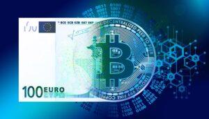 Is digitaal centralebankgeld wel echt geld?