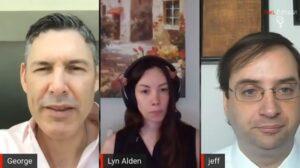 Podcast met Jeff Schnider en Lyn Alden: Deflatie of inflatie?