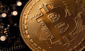 Betaling in Bitcoin nu ook mogelijk op Geotrendlines Insider