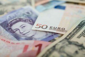 Wereldwijde schuldenberg stijgt naar $281 biljoen