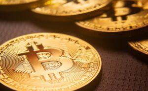 Zet Bitcoin de goudprijs onder druk?