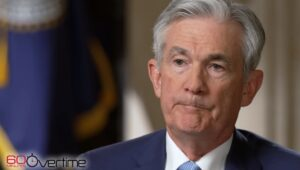 Federal Reserve werkt aan digitale dollar