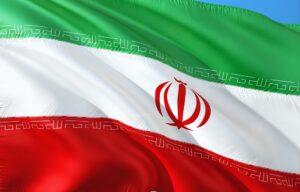 Iran verbiedt crypto mining vanwege stroomverbruik