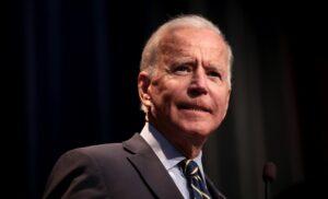 Biden: 'Sancties Nord Stream 2 contraproductief'