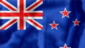 Nieuw-Zeeland wil kredietverlening huizenmarkt beperken