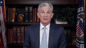 Fed zet meer vaart achter digitale dollar