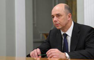 Russisch staatsfonds dumpt dollars voor euro's, yuan en goud