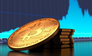 EU wil strenger toezicht op transacties in cryptovaluta