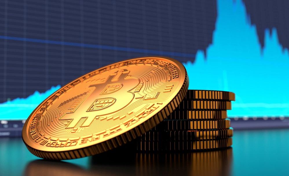 cfd trading best strategy bitcoin macht geldhandel