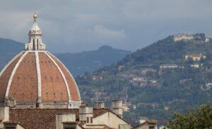 De toekomst van de euro: het Florence-scenario