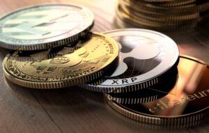 Rabobank verbiedt zakelijke klanten cryptomunten te kopen