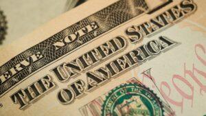 Reverse repo loket bereikt record van $1 biljoen