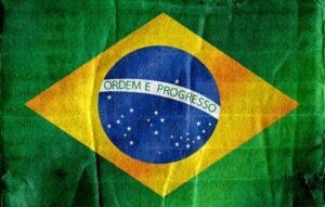 Brazilië verdubbelt goudvoorraad in drie maanden