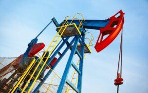 VS importeren steeds meer olie uit Rusland