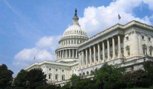Schuldenplafond VS nadert, dreigt financieel armageddon?