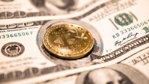 IMF: 'Cryptomunten vormen bedreiging voor wereldeconomie'