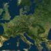 Er tekenen zich in Europa nieuwe grenzen af (en dat betekent weinig goeds)