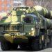 Rusland versterkt luchtafweersysteem Syrië