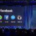Facebook verwijdert honderden pagina's in aanloop naar verkiezingen