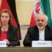 Europees betaalsysteem voor Iran blijft onzeker
