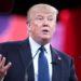 """Trump: """"Stop klimaatakkoord en verlaag de belastingen"""""""