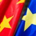 Duitsland wil Europees topoverleg met China