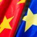 Duitsland wil Europees topoverleg met China
