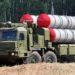 Turkije wil levering S-400 raketsysteem niet uitstellen