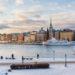 Waarom is Zweden bang voor Rusland?