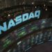 Financiële markten zijn weer nerveus, wat is er aan de hand?
